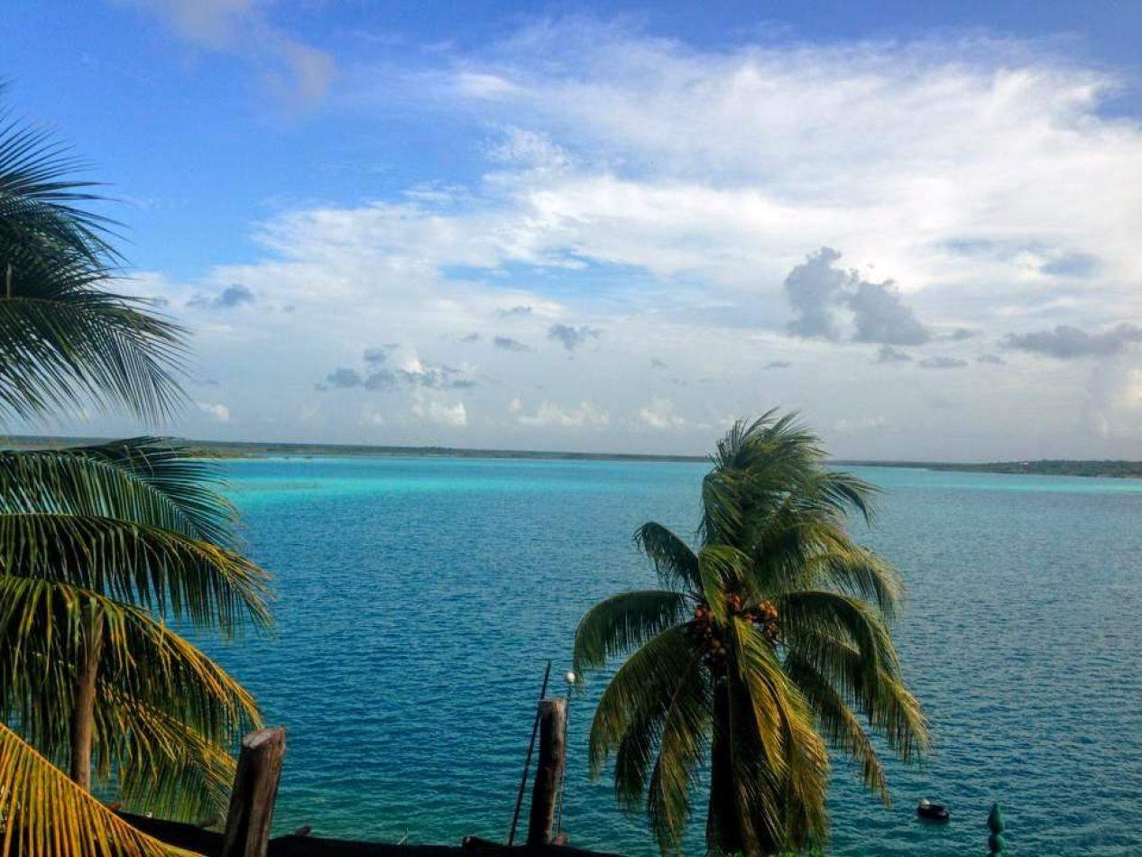 Hibiscus & Nomada : Florida - Key West