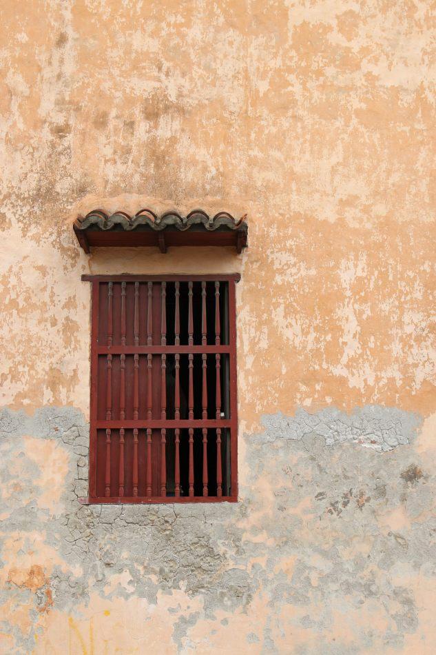 Anthony Ellis Photography: Antes del Refer� ndum - Window