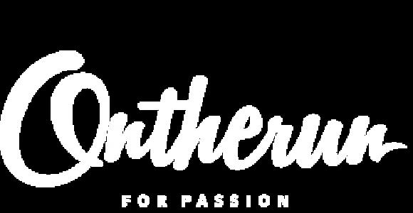 Ontherun