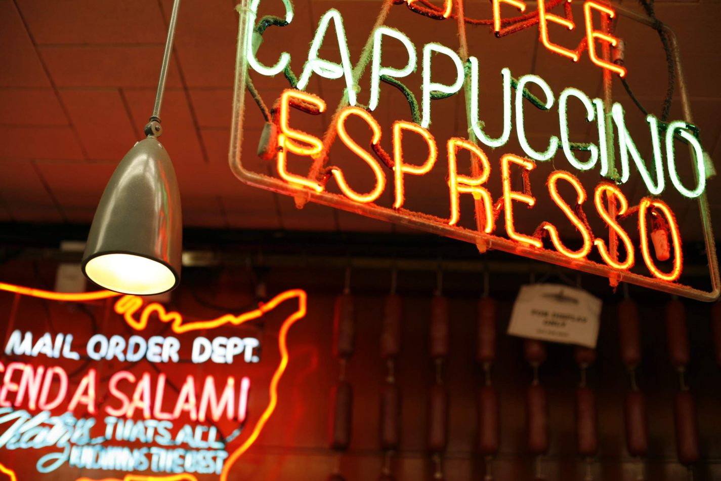 Anthony Ellis Photography: Come Unto Me - Cappuccino Espresso