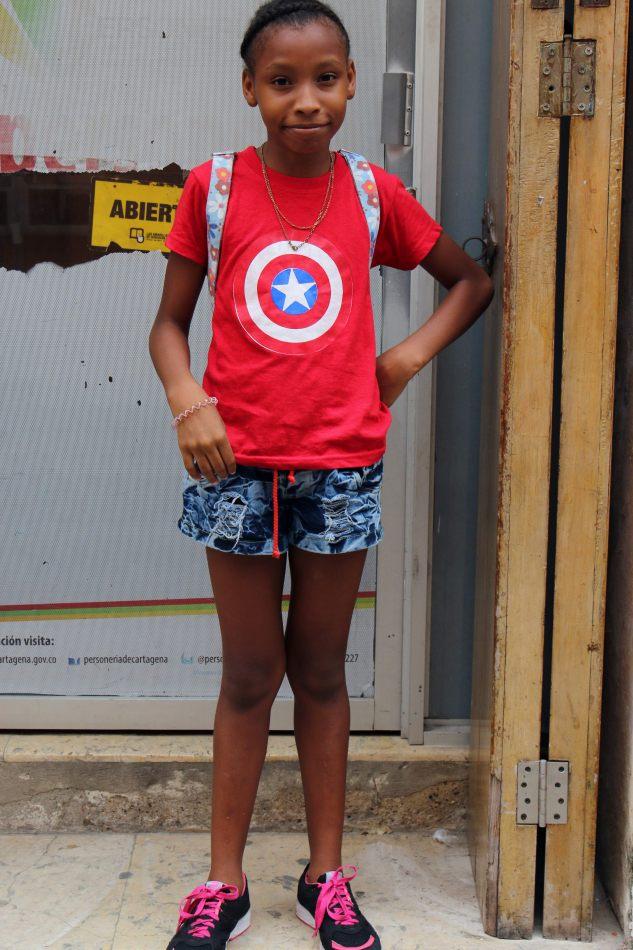 Anthony Ellis Photography: Antes del Refer� ndum - Captain Amerigo