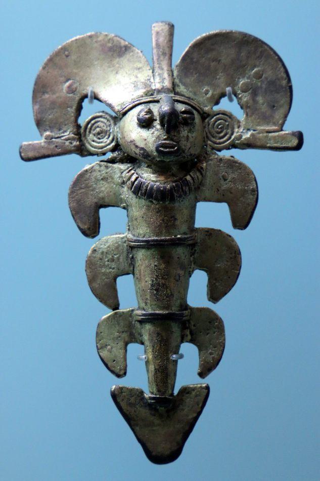 Anthony Ellis Photography: Antes del Refer� ndum - Totem