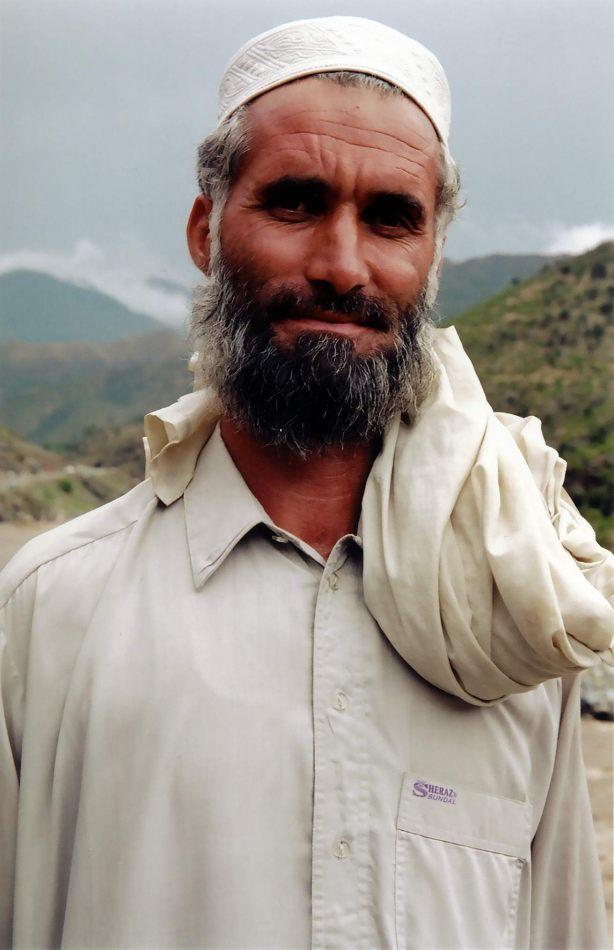 Anthony Ellis Photography: Zindabad - Yousufzai