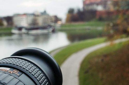 10 RAD  jak zacząć fotografować i zarabiać na fotografii stockowej