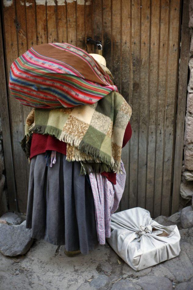 Anthony Ellis Photography: Apus - Under Blankets and Bundles