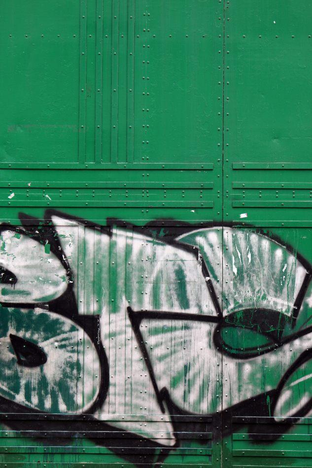Anthony Ellis Photography: Antes del Refer� ndum - BTC