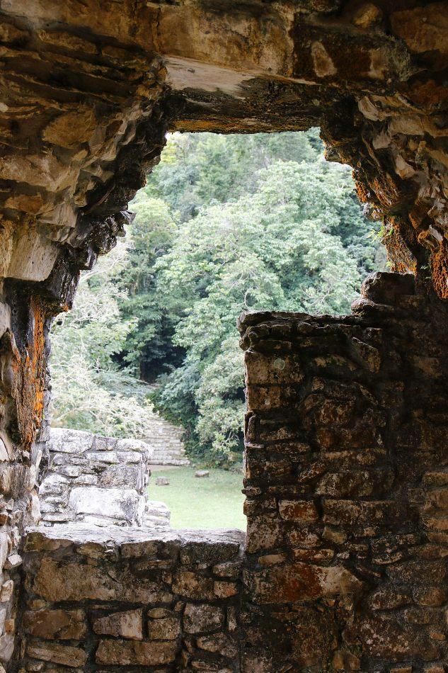 Anthony Ellis Photography: Small Sacrifices - Ruined Palaces