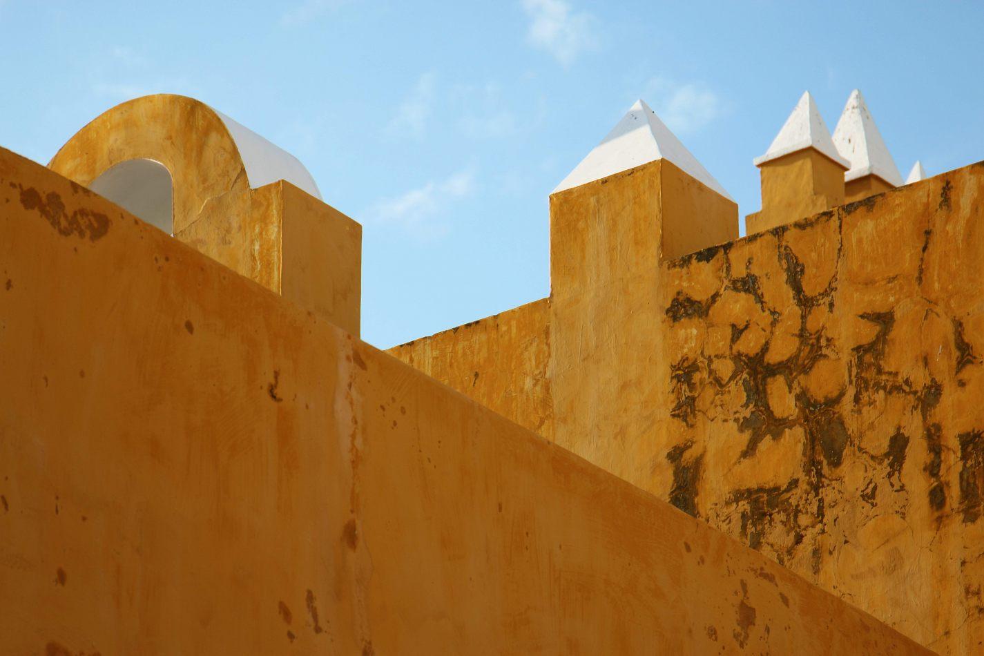 Anthony Ellis Photography: Small Sacrifices - Yellow Brick City