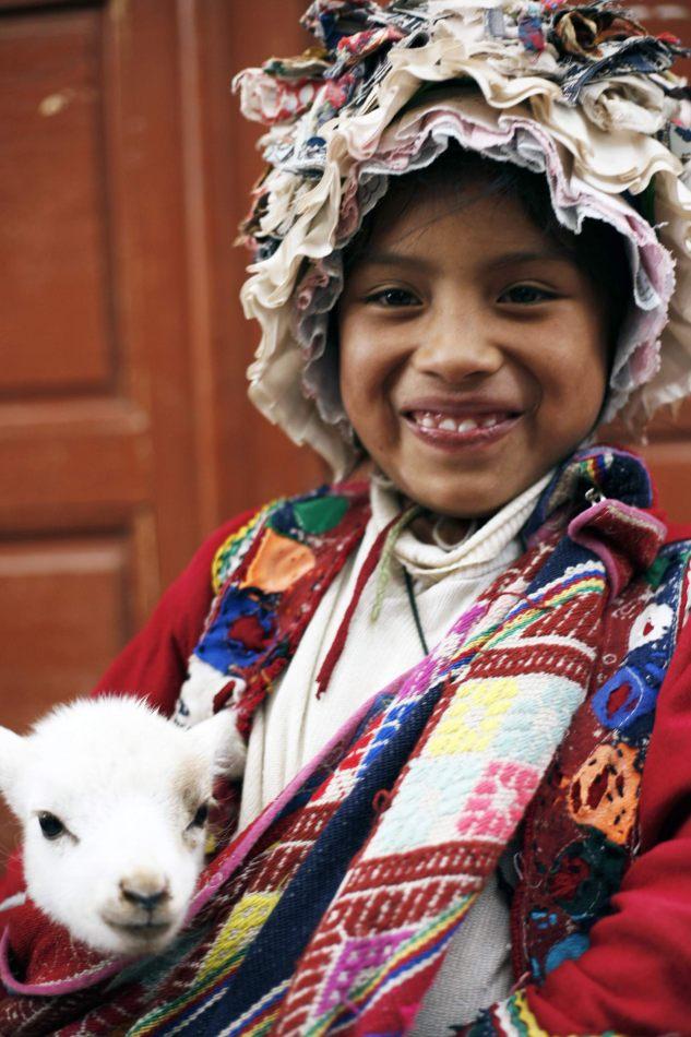 Anthony Ellis Photography: Apus - Little Shepherdess