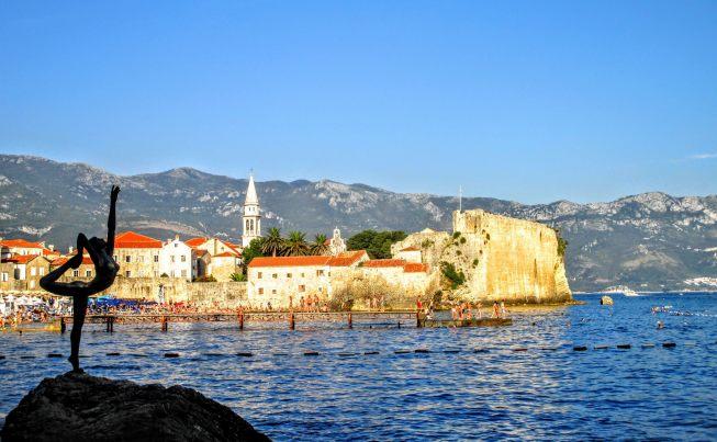 10 Choses a Faire au Montenegro