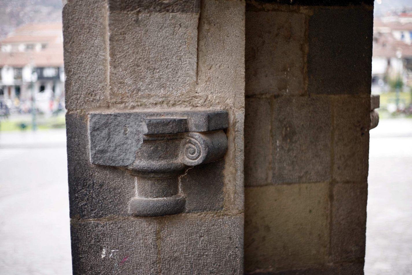 Anthony Ellis Photography: Apus - Stone Cups