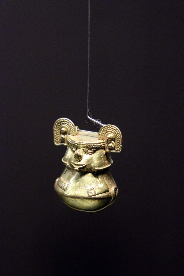 Anthony Ellis Photography: Antes del Refer� ndum - Mighty Mouse