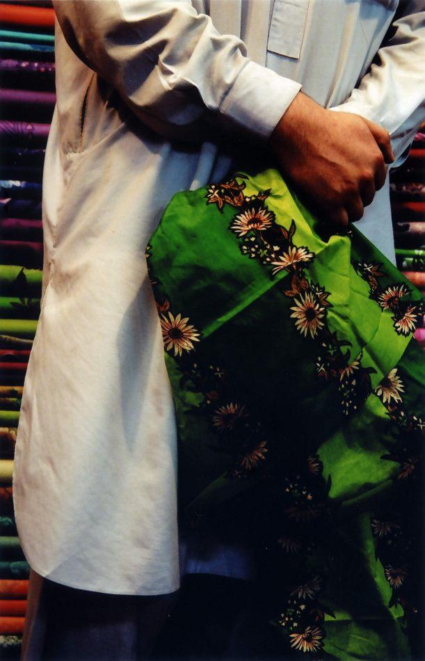 Anthony Ellis Photography: Zindabad - Selling Colour