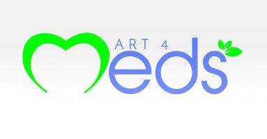 Art4Meds