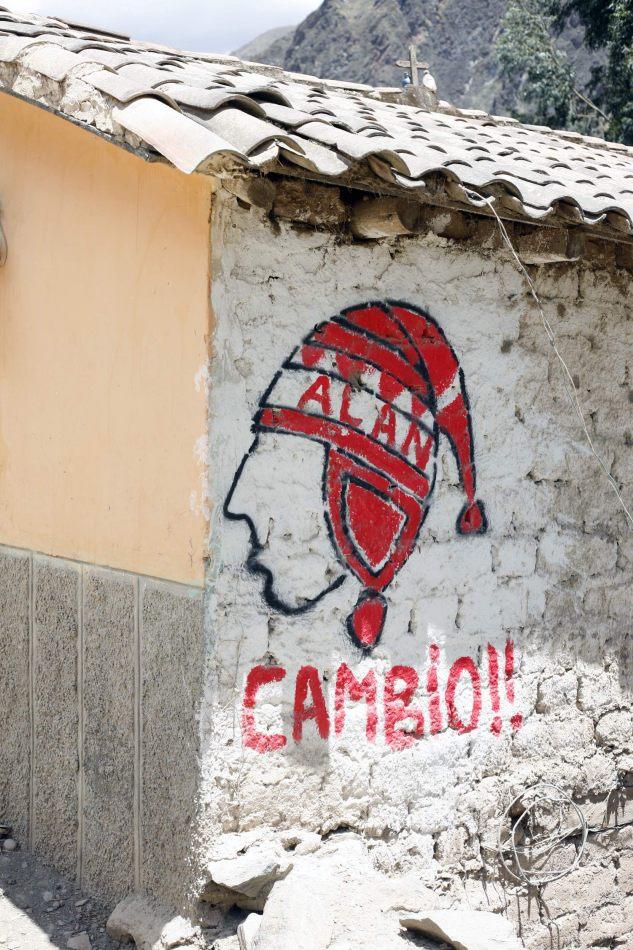 Anthony Ellis Photography: Apus - Cambio!!