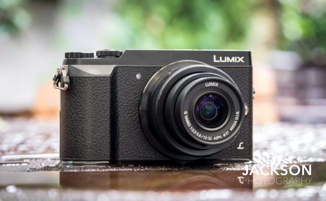 Panasonic Lumix GX80 subiektywny test aparatu