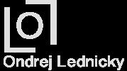 Ondrej Lednicky Photographer