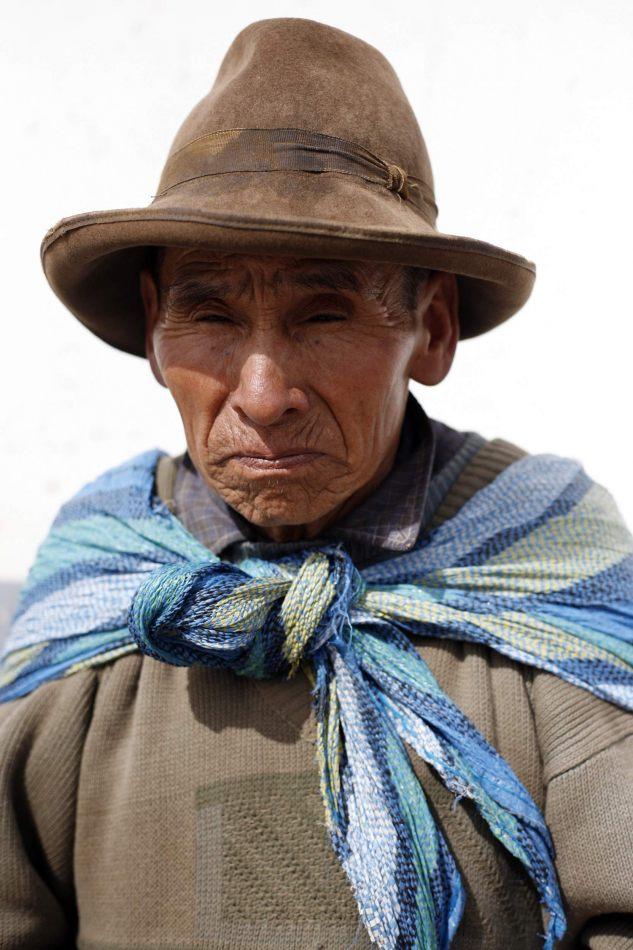 Anthony Ellis Photography: Apus - Pachacuti Inca Yupanqui