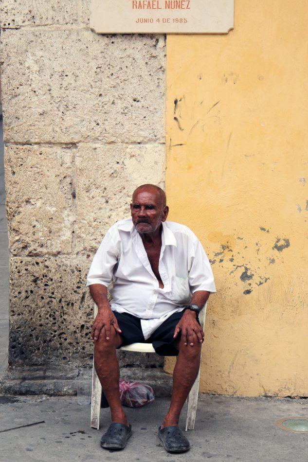 Anthony Ellis Photography: Antes del Refer� ndum - Rafael Nunez