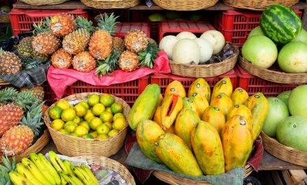 Travel Guide to Guatemala in 2 Weeks