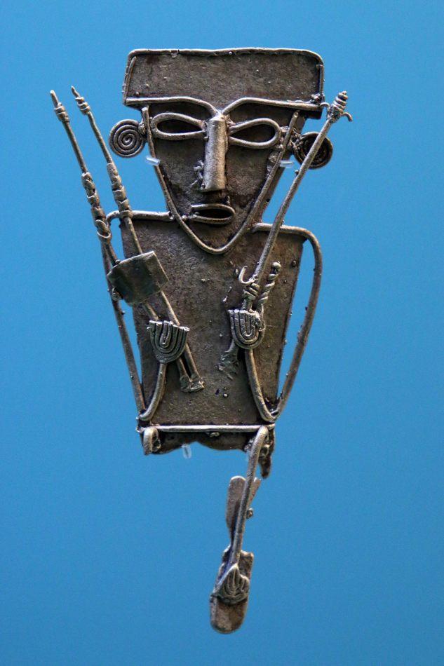 Anthony Ellis Photography: Antes del Refer� ndum - Wire Man