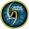 Jerome Sommier Photos Travel Events