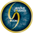 Jerome Sommier Photos Photo Graphism