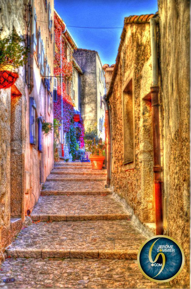 Jerome Sommier Photos - Travel & Events: Sainte Agnes