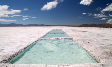 Argentina: Deserts, Rainbow Mountains And Indigenous Traditions in Jujuy