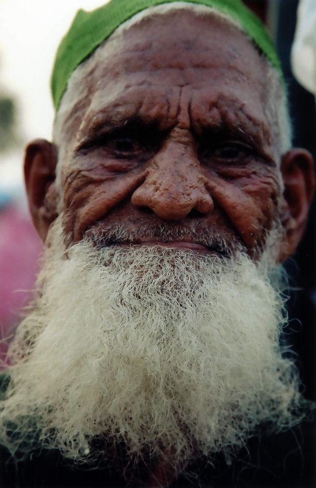 Anthony Ellis Photography: Zindabad - One God One Pakistan