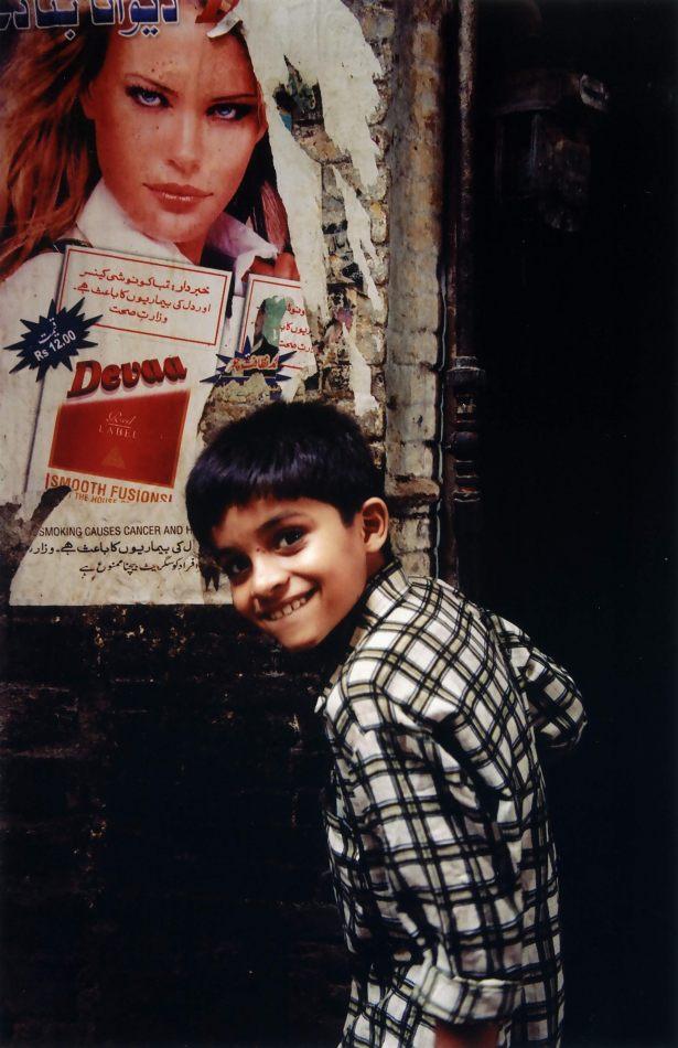 Anthony Ellis Photography: Zindabad - Devaa