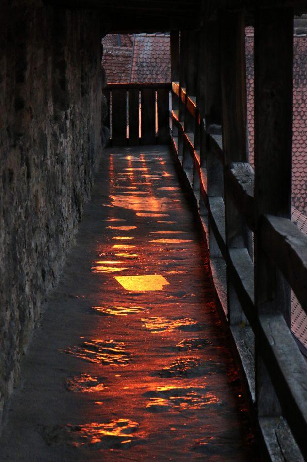 Anthony Ellis Photography: Das Ist - Burnished