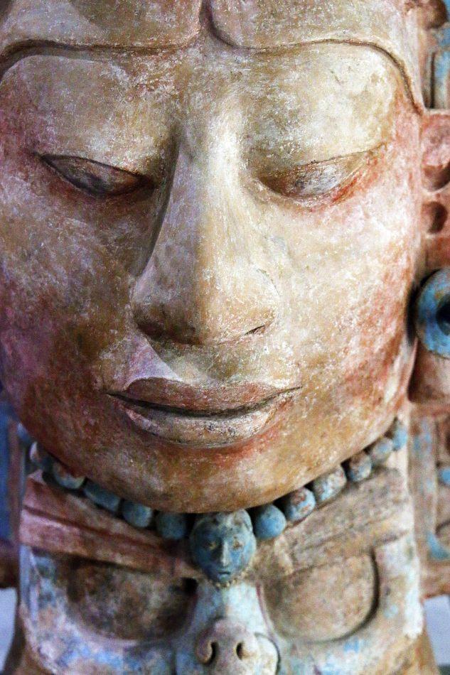 Anthony Ellis Photography: Small Sacrifices - Mayan
