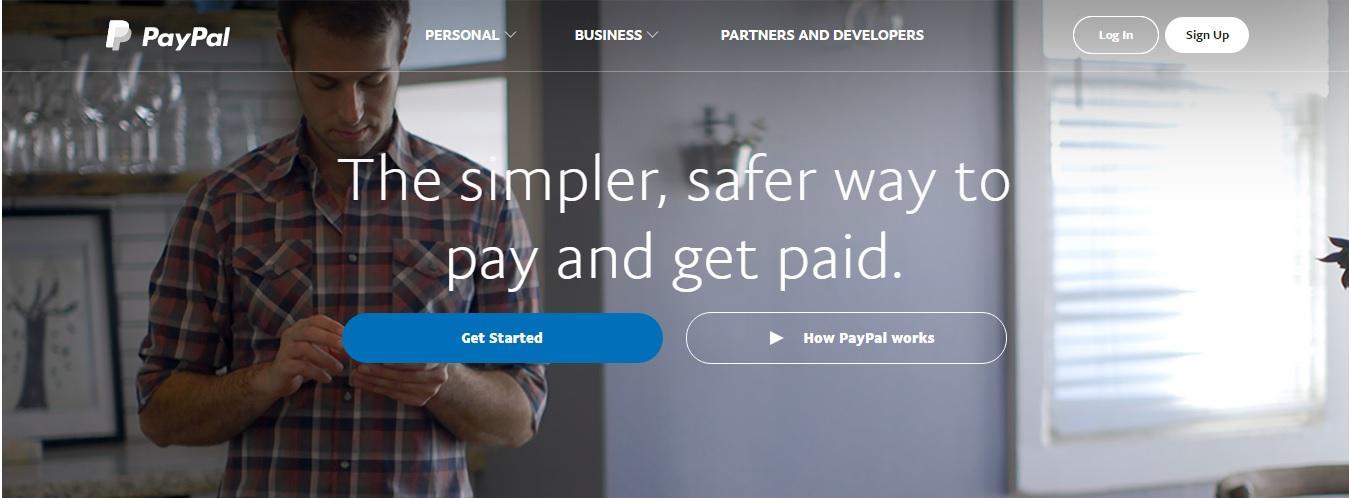 Help article - Photler com