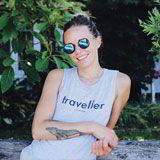 avatar Natalia Horinkova