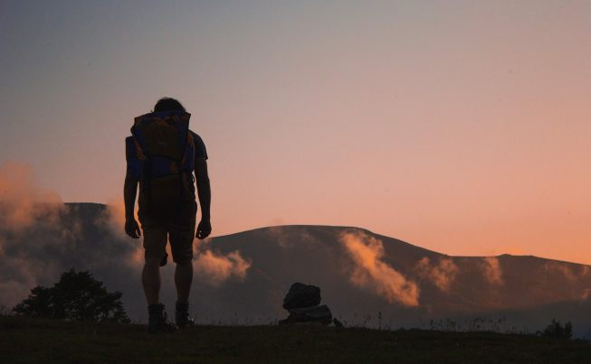 What to Pack for 6 Months Backpacking in Central South America
