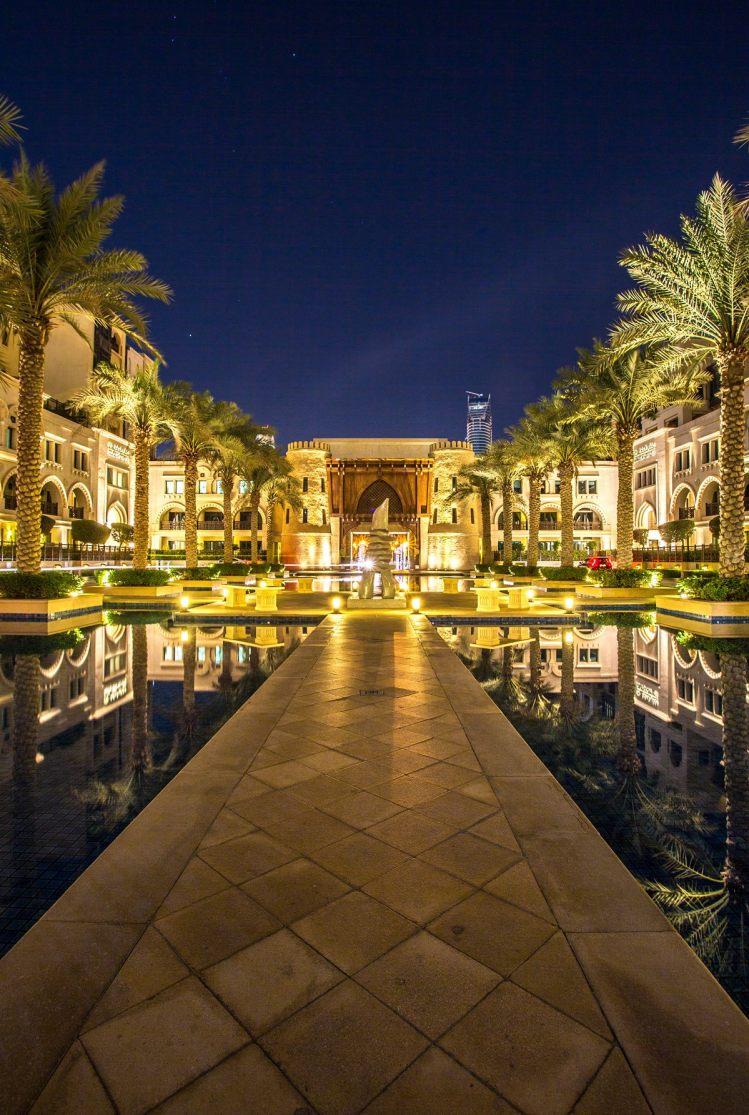 Photo from Dubai - Photler.com