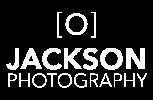 Jackson photography wedding  family and travel