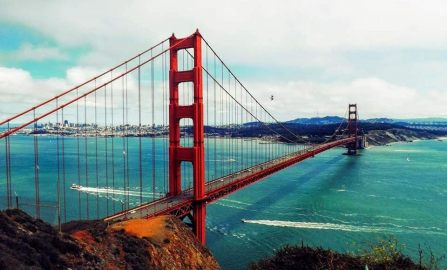 Best Hostels to Stay in California