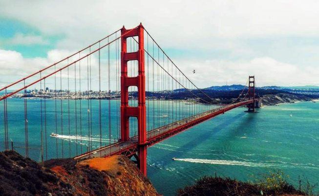 Best Hostels to Stay in California