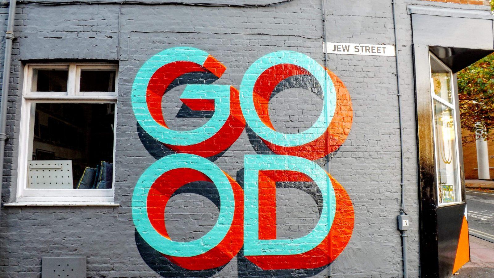 Hibiscus & Nomada : - - Street Art