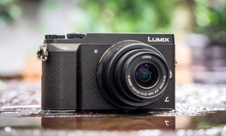 Panasonic Lumix GX80 - subiektywny test aparatu