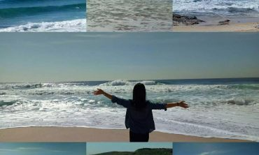 My Life in Sydney