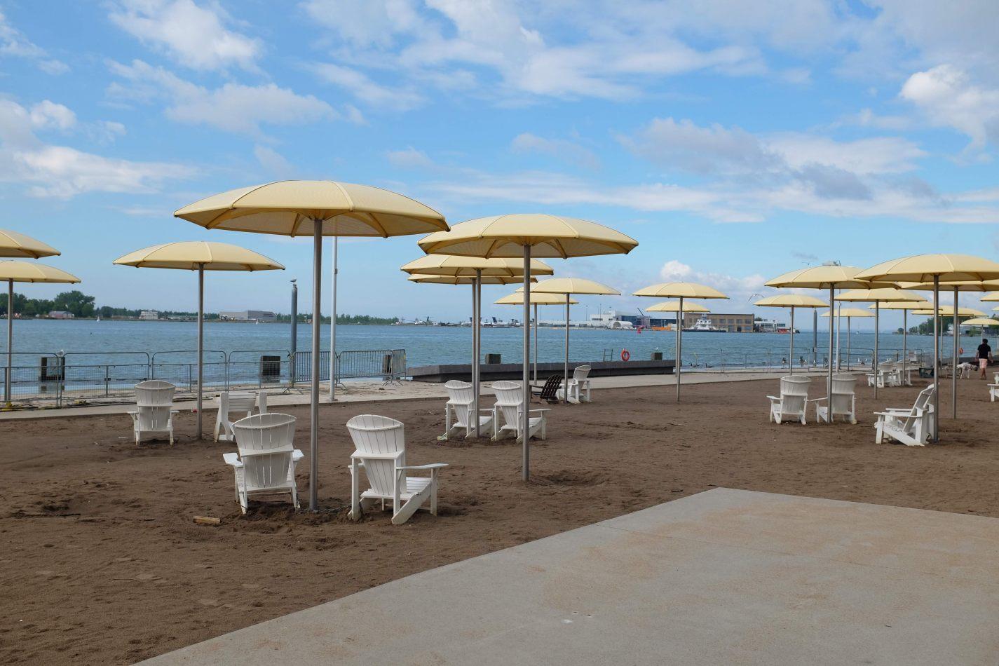 Hibiscus & Nomada : - - HTO Park