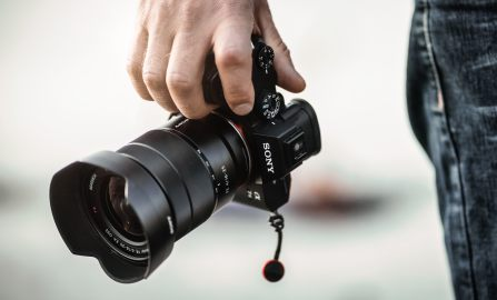 How to start earning on Stock Photography in 2020 - 10 Things you have to know!